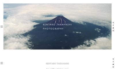 KENTARO TAKAHASHI 様